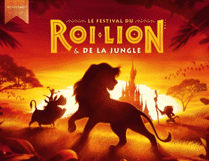 Festival du Roi Lion et de la Jungle