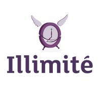 Filotomatix illimité