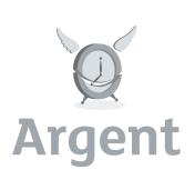 Filotomatix Argent