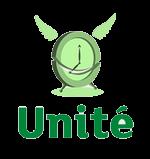 Filotomatix à l'unité