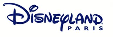 Promo Disneyland : 35% de réduction, enfant gratuit
