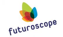 Futuroscope moins cher : 20% de réduction sur le billet