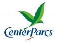 Réduction Center Parcs