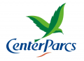 Vente Flash Center Parcs