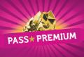 Pass Premium