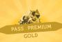 Pass Premium Gold