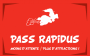 Pass Rapidus