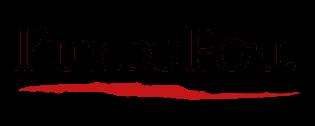 Promo Puy du Fou : 20% de réduction sur le billet