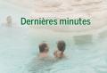 Vacances Dernières minutes
